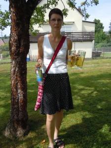 Anke Neumann (Mesner Püllersreuth)