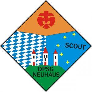 Pfadi-Logo NH