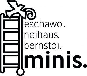 minis_we_logo_11_11_15