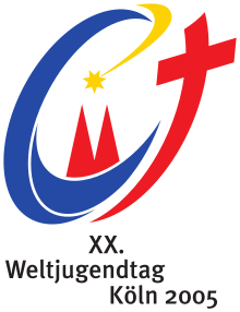 Logo_WorldYouthDay_Cologne_2005_svg