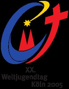 Logo_WorldYouthDay_Cologne_2005_svg